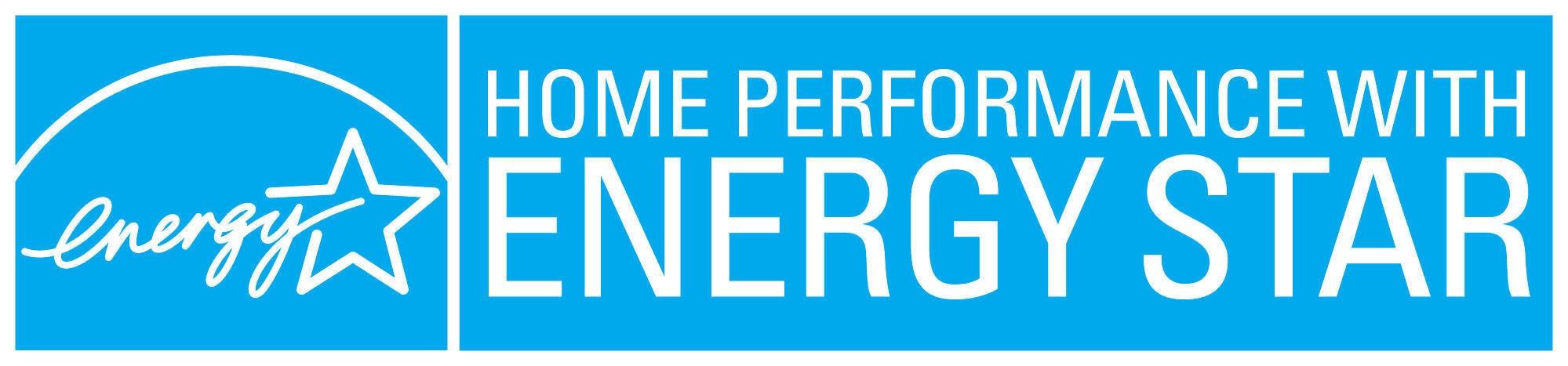 energystarperformance