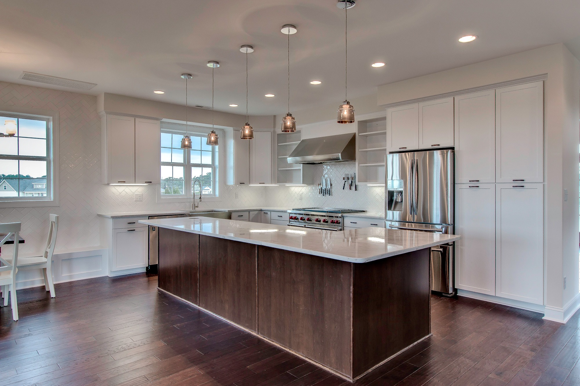 northcarolinacustomhomebuilderkitchen