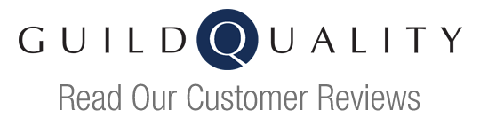 Remodelers, home builders, and real estate developers rely on Guild Quality's customer satisfaction surveying to monitor and improve the quality of service they deliver.